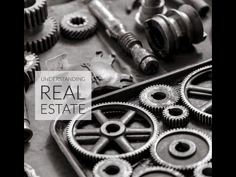 Understanding Indian #RealEstate