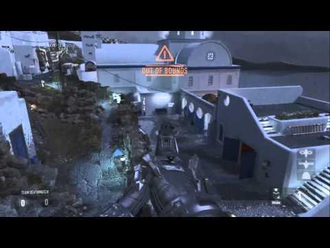 Game Updates - Forums - Battlelog / Battlefield 4