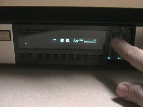 Hunting Pirate Radio Part 5.wmv
