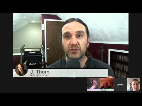 SPRT #127 – Penny Dreadfuls & Motley Crue w/ Horror Author J. Thorn