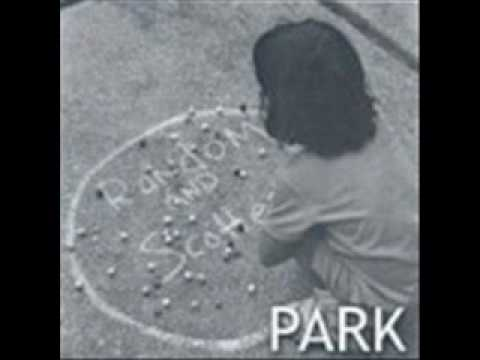 Park - If You Could Concentrate
