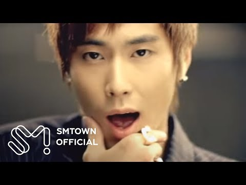 Download TVXQ! 동방신기 '주문 - MIROTIC' MV Mp4 baru