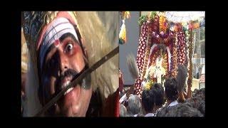 Sri Veerabhadra Swamy Jatra Haraluru
