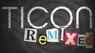 Ticon - 1987 (Riktam & Bansi Remix)