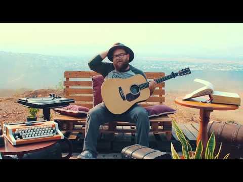 Cordero Y Leon por Pepe Lopez Band