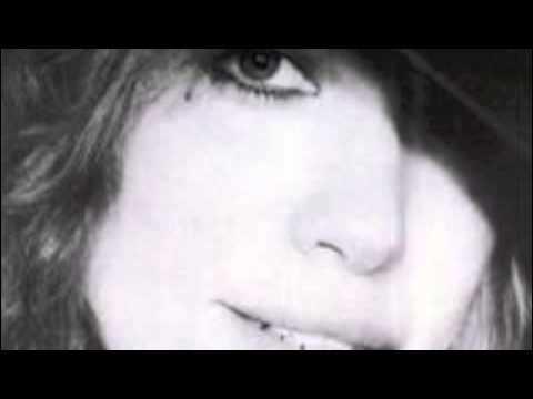 Carly Simon - Memorial Day