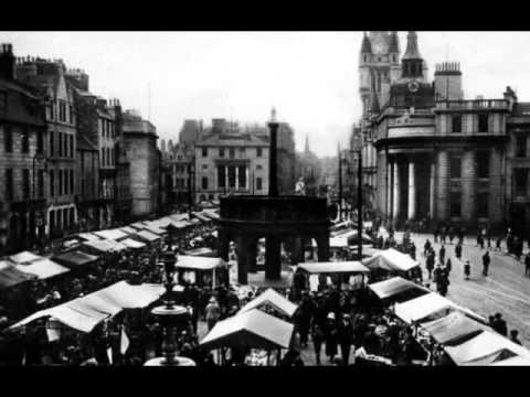 Ancestry Genealogy Photographs Aberdeen Aberdeenshire Scotland