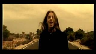Gil Ofarim - Walking Down The Line