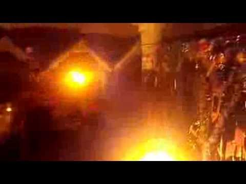 Shri Shani Dev Ji Aarti Video Part 4 Shani Sewa Samiti Naini...