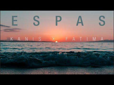 Fatima et Kanis- Espace