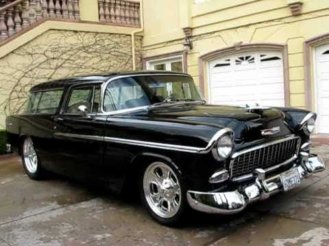 as well  together with  moreover Chevrolet Nomad Rear Window besides . on 1958 chevy el camino