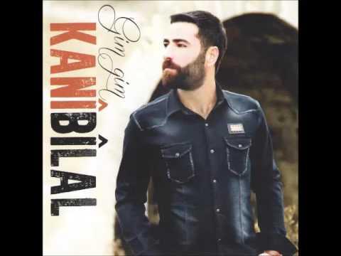 Kani Bilal - Eliko Lawo Kürtçe Klip 2016