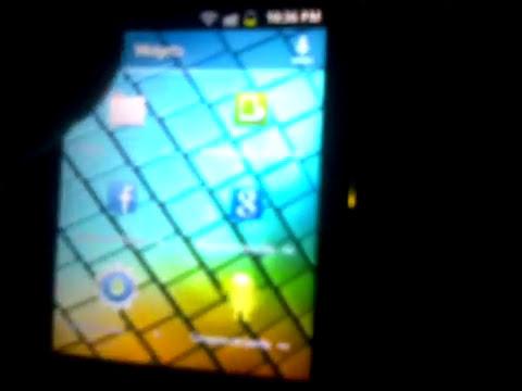 Personalizacion Del Samsung Galaxy S3 Para Cualquier android.