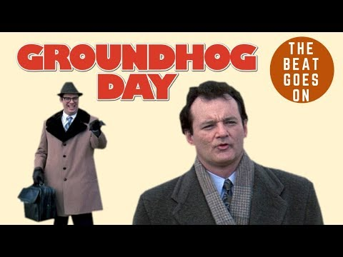 Groundhog Day (The Film) 101