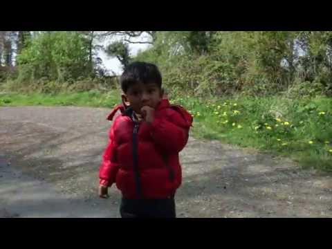Poovattaka Thathi Chinni video