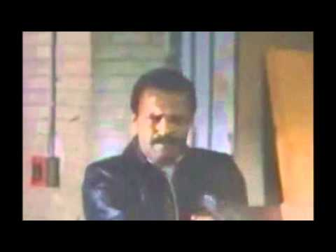 Steele's Law is listed (or ranked) 34 on the list The Best Fred Williamson Movies