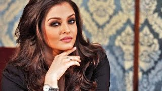 Aishwaryas The Most Successful Miss World