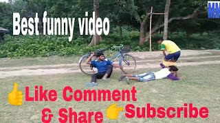 Just Fun 😁 (Subscribe our Channel & get more fun)... MMNL S