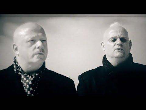 MONO INC. & VNV Nation - Boatman - single edit - official clip