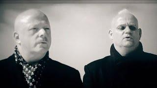 MONO INC. & VNV Nation - Boatman (Official Video)