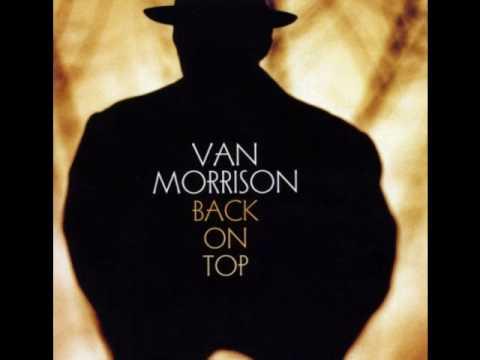 Van Morrison - In The Midnight