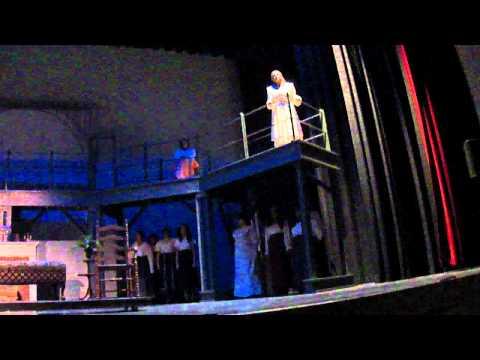 Chelsea High School Ragtime 03-29-12 (16)