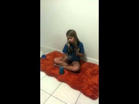 Jennifer Cup Song Xxx L U My Child video