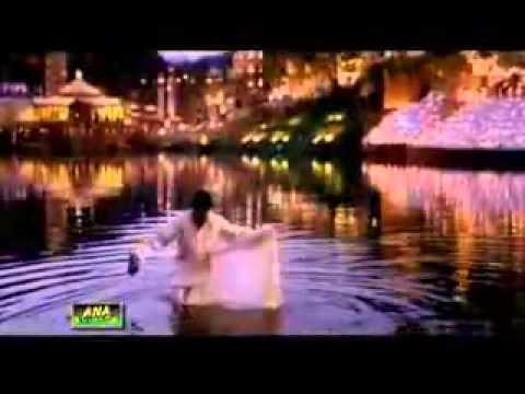 Sajna Main Ghama De Aazab - Rahat Nursat Fateh Ali Khan - Youtube.flv video