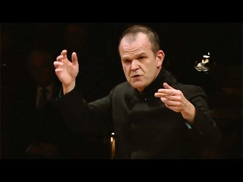 Thumbnail of Ravel: La Valse