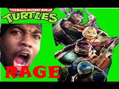 Teenage Mutant Ninja Michael Bay Michael Bay The Teenage