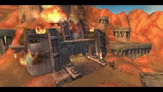 World of Warcraft - BfA [Deutsch] #1192 - Der Zwergenbunker