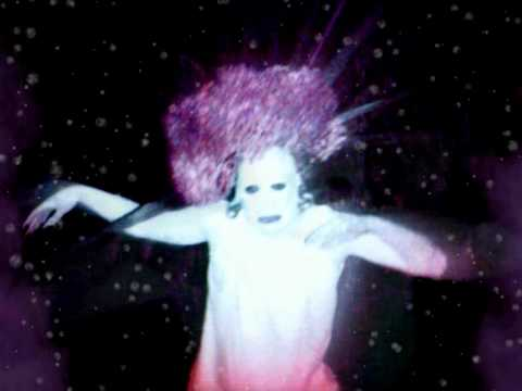 Sopor Aeternus - Children of the Corn (official video)