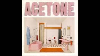 Watch Acetone Barefoot On Sunday video