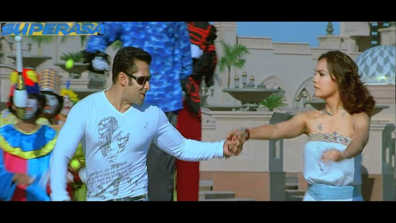 yout hindi video