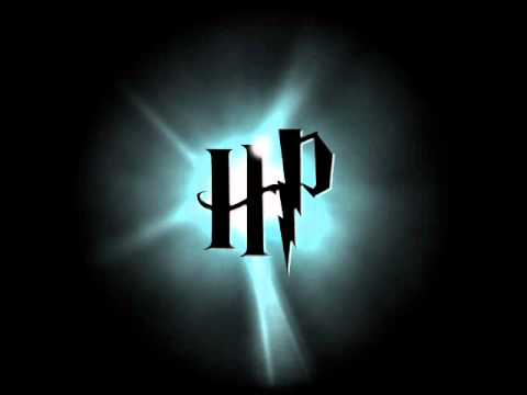 Harry And The Potters - Harry Potter Theme