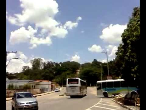 Férias Cambuquira MG