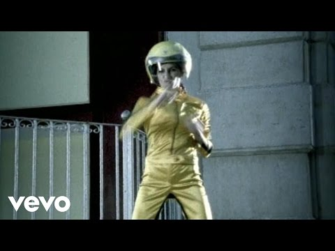 Giorgia - La La Song
