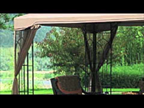 Compare Rustoleum Restore To Behr Deck Over