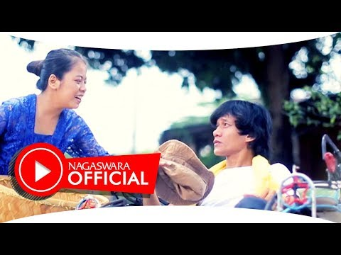 Wali Band - Yang Penting Halal (Official Music Video NAGASWARA) #music