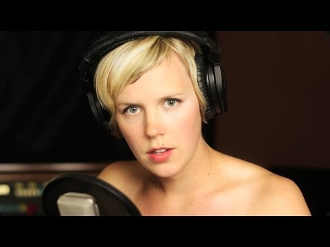 I Feel Good - James Brown - Pomplamoose video