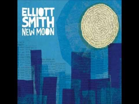 Elliott Smith - Half Right