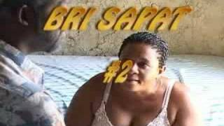 Bri Sapat 2 movie Trailer