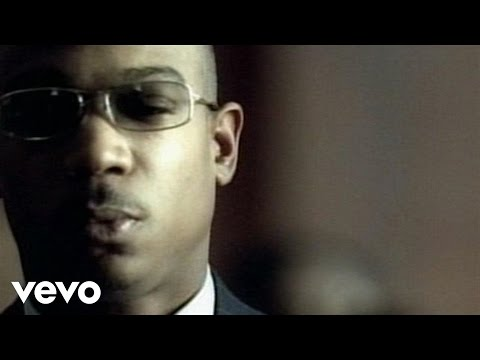 Ja Rule - Kiss Of Death