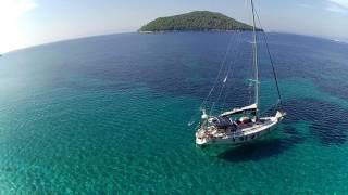 download lagu Skopelos - Kastani Beachmamma Mia gratis