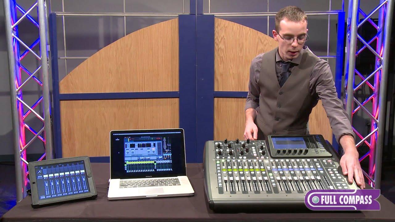 Full Video Audio Mixer Serial number