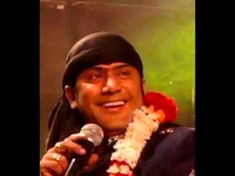 hamsar hayat sai bhajanShirdi Sai baba Bhajan.keh diya keh diya...