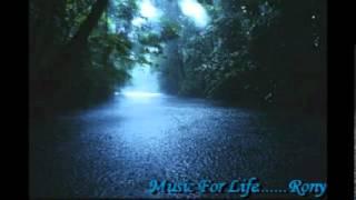 Bangla Folk & Lalon Sonz Mix~~Rony
