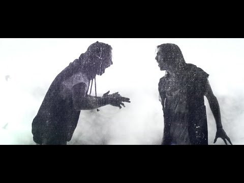 Betraying The Martyrs - Let It Go