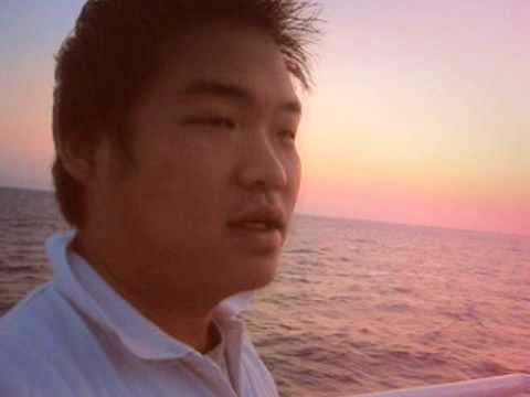 The Journey (旅途) by Tang Ching (Music Video)