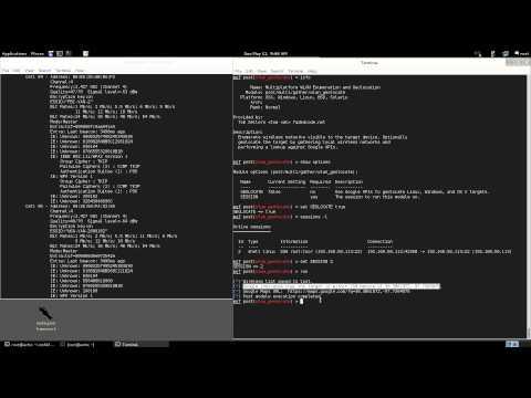 post/multi/gather/wlan_geolocate